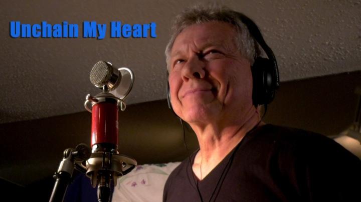 Unchain My Heart_2