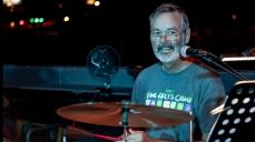 Pollard, Jim_Indigo_09-06-19_03